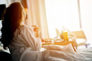 Criterii minime obligatorii pentru hoteluri si pensiuni