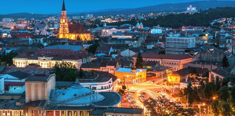 Top atracții pe care să nu le ratezi în Cluj și împrejurimile sale