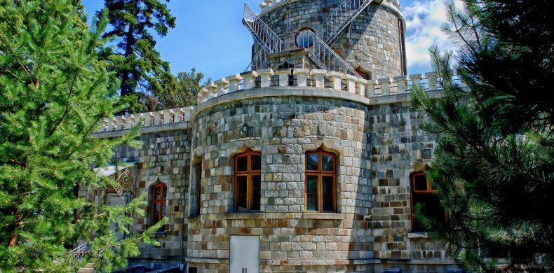 Castelul Iulia Hașdeu – povestea și misterele acestuia