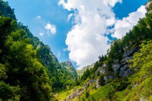 Valea Jepilor Mici