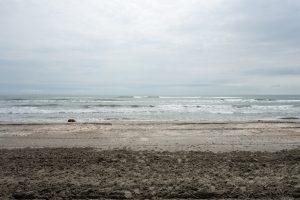 plaja navodari