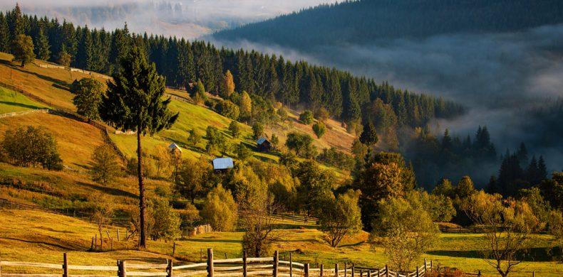 Top atracții turistice în Bucovina – cum să-ți planifici o vacanță de vis în România