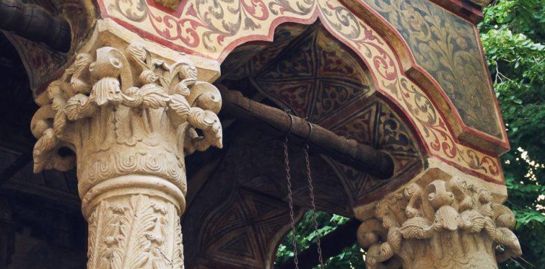 Stilul brâncovenesc – istorie, caracteristici și clădiri reprezentative